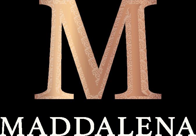 Maddalena Wines