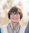 Cathy Riboli